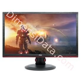 Jual LED Monitor Gaming AOC [G2460PF]